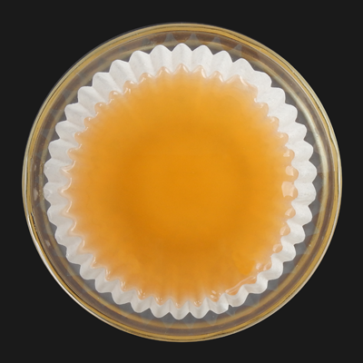 Ingredietn - Cod Liver Oil