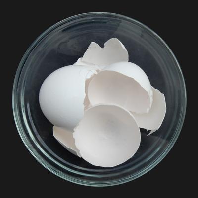 Ingredient - Powdered Egg Shells