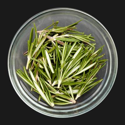 Ingredient - Rosemary