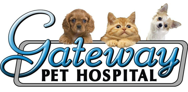 Gateway Pet Hospital